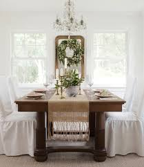 Dining Room Table In Living Room 85 Best Dining Room Decorating Ideas Country Dining Room Decor