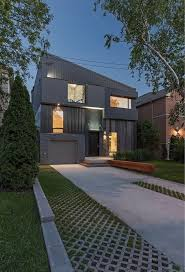 842 best archiscene images on pinterest architecture home and