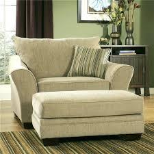 corner chair for bedroom corner chair for bedroom cityshots co
