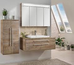 badezimmer fackelmann badmöbel fackelmann badezimmer stilvoll einrichten