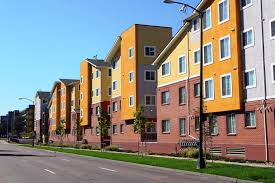 apartment apartments in denver co for rent home design image