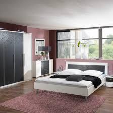Schlafzimmer Schwarz Weiss Bilder Wohndesign Schönes Unglaublich Schlafzimmer Set Weis Entwurfe