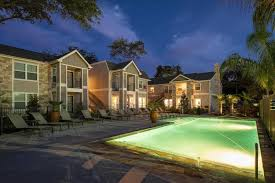 Woodlake On The Bayou Floor Plans by Reserve At Garden Oaks Apartments Houston Tx 77018