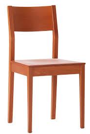 sedie per cucina in legno sedia moderna in legno ideale per cucina e bar mobilificio