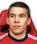 Lukas-Podolski-(12)