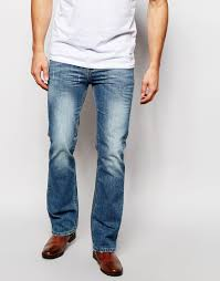 how to wear bootcut jeans how long should they be the jeans blog