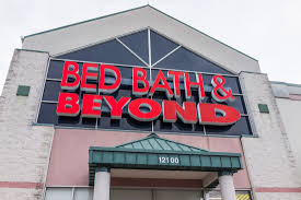 Bed Bath Beyond Credit Card That 75 Mother U0027s Day Coupon For Bed Bath U0026 Beyond Is A Scam