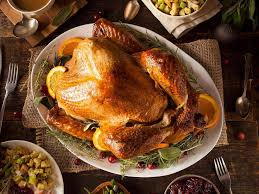 enjoy thanksgiving at above restaurant in south orange and par 440