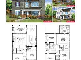 3 Bedroom Townhouse For Sale by Smyrna Real Estate Smyrna Ga Homes For Sale Zillow