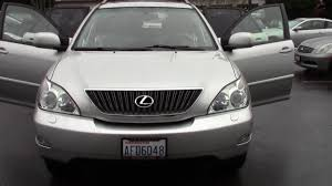 lexus rx400h off road review 2005 lexus rx330 review in 3 minutes you u0027ll be an expert on the