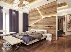 about us algedra interior design company is specialized in