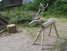 77 best Reindeer images on Pinterest