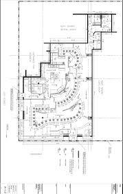 restaurant layouts floor plans 100 restaurant layouts floor plans fresh kitchen floor plan