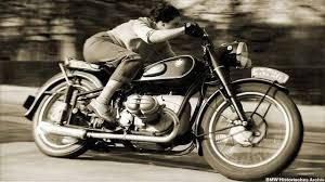bmw motorcycle vintage 72 entries in motorcycle desktop wallpapers group