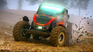 monster truck off road videos off road archives legendary car videos
