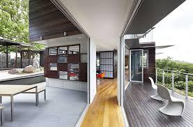 maleny house qld kennedy u0027s timbers