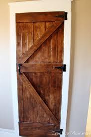 barn door style kitchen cabinets barn door for kitchen btca info examples doors designs ideas