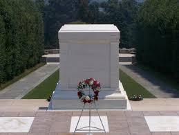 the origins of veterans day