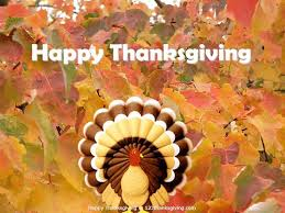 thanksgiving wallpapers for desktop 82