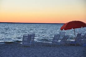 late summer on cape cod family travel magazine