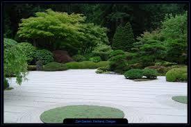 zen garden portland oregon 2 by bentleyw on deviantart