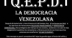 imagenes de venezuela en luto g a n t i l l a n o luto activo