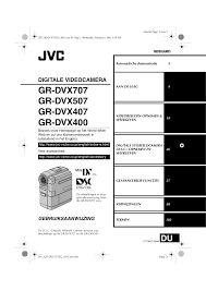 100 2004 dvx 400 manual arctic cat dvx400 atv review