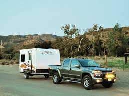 honda pilot 2013 towing capacity yes you can tow with it rv magazine