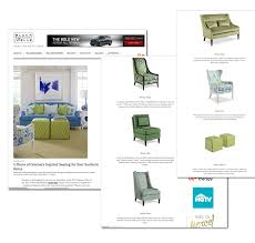 Taylor King Sofas by Taylor King Sofa Fabrics Best Home Furniture Decoration