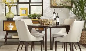 Dining Room Sets Under 1000 by New Home Decorating On A Budge Overstock Com