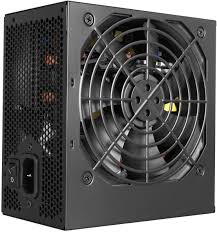 computer power supply fan cooler master masterwatt series 400w 120mm fan high efficiency