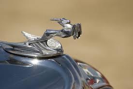 top 10 car ornaments ebay