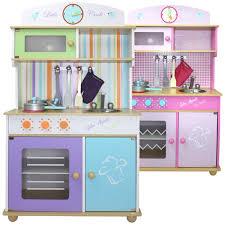 pinolino küche kinderkche holz pinolino pinolino kche kinderkchen kinderkche