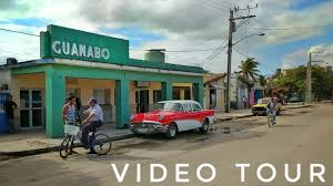 my trip to guanabo havana cuba november 2016 youtube