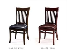 caster dining room chairs kitchen kitchen chairs with casters within top wooden dining