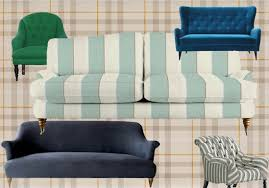 shoing canapé les canapés et fauteuils style décoration