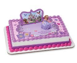 sofia cakes cakes order cakes and cupcakes online disney spongebob