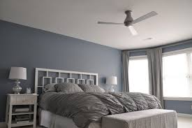 altus ceiling fan with light modern ceiling fans for a contemporary bedroom blog