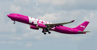 Airline Management Jobs The 16 Coolest Airline Paint Jobs In The World Business Insider