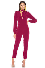 jumpsuits for on sale 66 discount majorelle rompers jumpsuits sale promotion