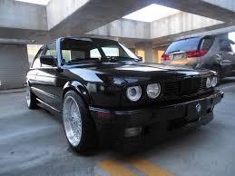 Bmw M3 1990 - 1990 bmw 325i front side jpg 1024 768 e30 ideas pinterest