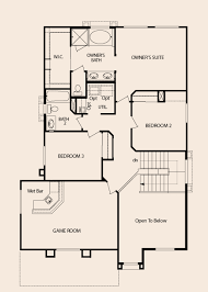 kimball hill homes floor plans highland hills south by kimball hill homes in southwest las vegas