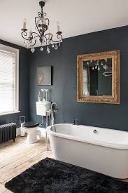 Nice Bathroom 60 Best Beautiful Bathrooms Images On Pinterest Room Home And