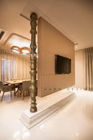 Home Interior Design Jaipur by Shantanu Garg Design U2013 Jaipur