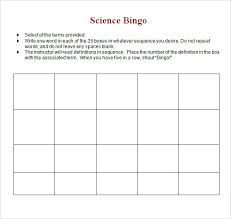 blank bingo template blank baby shower bingo cards printable