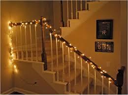 mod the sims wcif stair lights