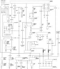 car electrical wiring u2013 serona co