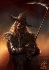 scary scarecrow halloween costume halloween horror skins ideas
