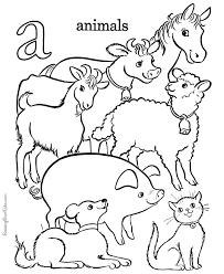 best 25 alphabet coloring pages ideas on pinterest alphabet