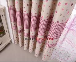 Nursery Curtains Sale Baby Nursery Curtains In Bow Tie And Plaid Patterns Baby